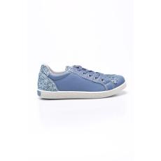 Primigi - Gyerek cipő - kék