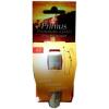 PRIMUS Prémium ajakír 5g