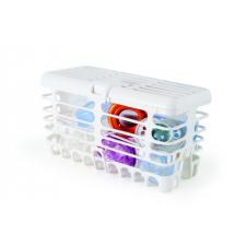 Prince Lionheart 2in1 mosókosár mosogatógépbe beépíthető gépek kiegészítői