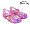 Princesses Disney Gyerek Szandál Princesses Disney 73794 Rózsaszín 22