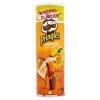 Pringles paprikás ízű snack 165 g