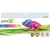 PRINT IT CF401A No.201A ciánkék HP nyomtatókhoz