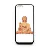 PRINTFASHION Buddha - Telefontok - Fehér hátlap
