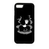 PRINTFASHION Kuro - Telefontok - Fekete hátlap