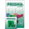 Prisma A2 Continua – Maria Jose Gelabert