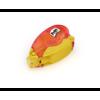 Pritt Refill utántölthető ragasztó roller, Non-Permanent