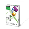 PRO-DESIGN Másolópapír, digitális, A4, 160 g, PRO-DESIGN (LIPPD4160)