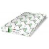 PRO-DESIGN Másolópapír, digitális, SRA3, 450x320 mm, 100 g, PRO-DESIGN [500 lap]
