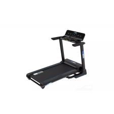 Pro fitness T3000 futópad