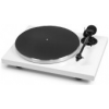 Pro-Ject 1Xpression CARBON CLASSIC (2M-Silver)