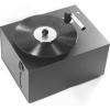 Pro-Ject VC-S (motoros lemezmosó készülék)