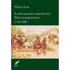 Pro Pannónia Kiadói Alapítvány a közlekedés története magyarországon (1700-2000)