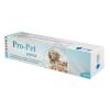 Pro-Pet paszta kutyának és macskának 15 ml