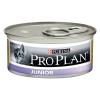 Pro Plan 24x85g Pro Plan Cat Junior csirke nedves macskatáp konzerv