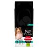 Pro Plan Adult Medium Sensitive Digestion Optidigest - Lamb 3 kg