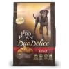 Pro Plan Duo Delice Adult Marha+Rizs 2,5kg