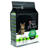 Pro Plan -PRO PLAN SMALL & MINI PUPPY OPTISTART 700G