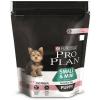 Pro Plan Small & Mini Puppy Sensitive Skin Optiderma 700g