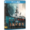 PRO VIDEO FILM & DISTRIBUTION Ûrvihar (3D Blu-ray)