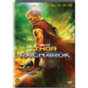PRO VIDEO FILM & DISTRIBUTION Thor: Ragnarök (DVD)