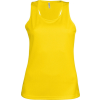 Proact PA442 True Yellow