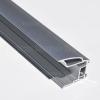 ProAlu Tolóajtó ProALU Keret MODENA SLIM 2700mm Alumínium
