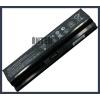 ProBook 5220m series HSTNN-CB1Q 595669-721 595669-741 4400mAh 6 cella notebook/laptop akku/akkumulátor utángyártott