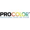 ProColor Canon CLI-526B Tintapatron Fekete