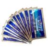 Procter&Gamble Procter & Gamble, 1/2 csomagolás Crest 3D White Professional Effects, 20 db