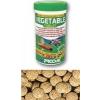 Prodac Vegetable Tablet Haleledel, 60g