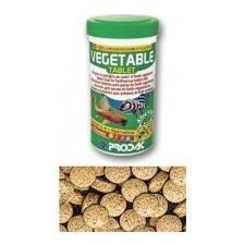 Prodac Vegetable Tablet Haleledel, 60g haleledel