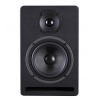 PRODIPE Pro 5 V3 Stúdió Monitor