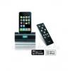 ProDock Apple iPhone 3G ,3GS, iPod távirányitós dokkoló*