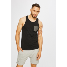 PRODUKT by Jack & Jones - T-shirt - fekete - 1300353-fekete