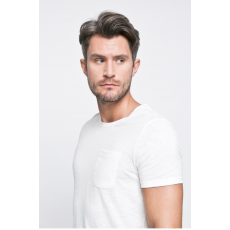 PRODUKT by Jack & Jones - T-shirt - krém