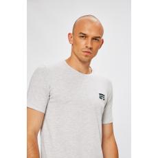 PRODUKT by Jack & Jones - T-shirt - szürke - 1307057-szürke