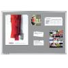 Professional lino-parafa tábla, 90x120 cm