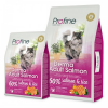 Profine CAT DERMA ADULT SALMON 10KG