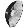 Profoto HR OCF Beauty Dish Silver 2