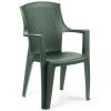 Progarden EDEN szék, több színben