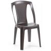 Progarden PROCIDA szék barna