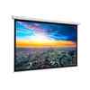 PROJECTA Compact Electrol screen, Wide (16:10), 19x200, Matt white, RF
