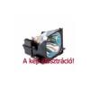 ProjectionDesign F3 SXGA+ eredeti projektor lámpa modul