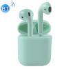 ProLight I7S Zöld fülhallgató -Stílusos megjelenés,kiváló hangzás?A legjobb helyen jársz.