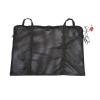 Prologic Carp Sack (100cmx70cm) Pontyzsák