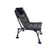 Prologic Commander Classic Chair szék