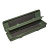 PROLOGIC Cruzade Rig Box (35x10.5x7cm)