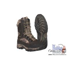 PROLOGIC Max5 HP Polar Zone Boot