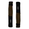 PROLOGIC New Green Travel Rod Protectors 2pcs botvég védő