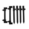 Prologic Power Post 2 Rods Kit buzzbar és banstick szett
